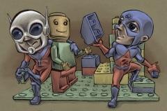 antman-atom