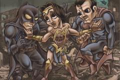 batman-wonderwoman-superman