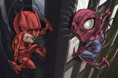 h-daredevil-spiderman2