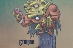 h-etrigan