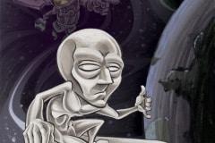 h-silversurfer-galactus