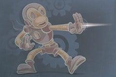 mh-ironman