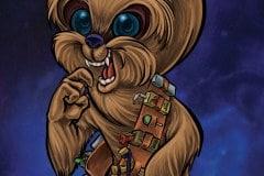 Chewie-KId