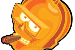benderp0-sticker