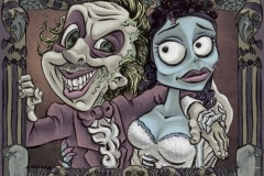new-beetlejuice_bride
