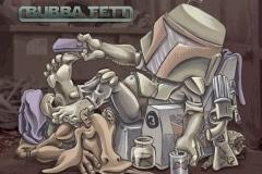 sw-bubba-fett