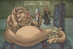 sw-jabbatheslutt