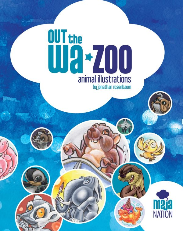 Out the Wa-Zoo
